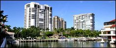 Google Image Result for http://pj.b5z.net/i/u/2099816/i/Park_Shore_Naples_Fl.jpg