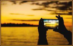 Γη και Ελευθερία.: Εκ του οράν το εράν. Poetry, Celestial, Sunset, Outdoor, Outdoors, Sunsets, Poetry Books, Outdoor Games, Poem
