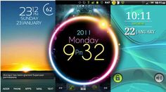 Make your Clock Widget is latest Clock widget creator app for android devices. It is for those users who want to make their own clock widgets for the Android Widgets, The Creator, Clock, App, Make It Yourself, How To Make, Watch, Apps, Clocks