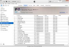 Cómo descargar música en tu iPhone?  Varias opciones y formas
