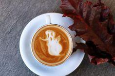 Halloween nature images - Free stock photos on StockSnap.io