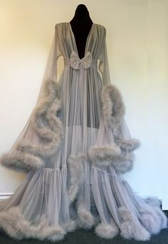 http://cdn-2.apparelsearch.com/influence/products/images/vintage_robes.jpg
