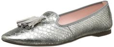 Pretty Loafers 42605