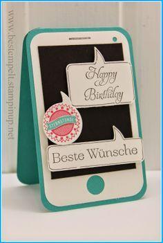 Geschenke Fur Manner Geldgeschenk Handy Zum Geburtstag Weihnachten
