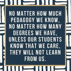 Educational Leadership Quotes, Motivational Leadership Quotes, School Leadership, Inspirational Quotes, Servant Leadership, Success Quotes, Teaching Quotes, Teaching Philosophy Quotes, Teaching Resources
