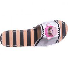 Kate Spade New York Inyo Flat Slide Sandals, White White Sandals, Flat Sandals, Flats, Spring Step, Trending Fashion, Beats Headphones, Spring Fashion, Kate Spade, York