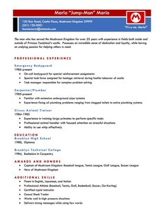 barack obama s resume by brian leung of american river college