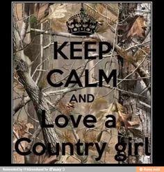 Keep calm FFA country boy girl cowboy cowgirl boys girls lol / iFunny :)