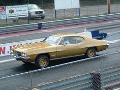 41 best t 37 images le mans antique cars pontiac cars rh pinterest com