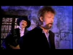 "Brooks and Dunn ""Believe"" - YouTube"