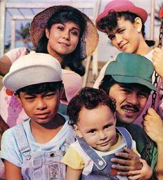 Nora Aunor, Filipino Culture, Top Celebrities, Pinoy, Philippines, Superstar, Captain Hat, History, Banquet