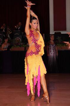 latin and ballroom costumes australia - Google Search