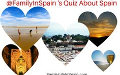 Películas porno spanish holidays 97 Living In Spain Essential Information Ideas Spain Holiday Home Moving