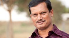 Arunachalam Muruganantham has helped bring cheap sanitary pads to rural India, by inventing a simple machine to make them - but it nearly cost him his marriage.