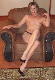 Young boy fucks first girl porn