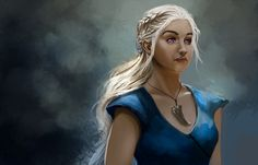 Khaleesi_small