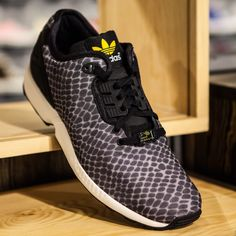 #adidas #flux - now available! https://www.eastend.pl/buty-adidas-zx-flux-decon-724