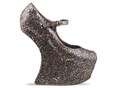 Sparkly and I want it