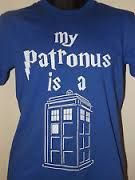 What you don't understand is how much I NEED this shirt..... No really I need it now it's too perfect!