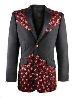 men's jackets project Gabriela Hezner SHOP http://pl.dawanda.com/product/94549979-marynarka-mska-wieczorowa-od-gabrieli-hezner