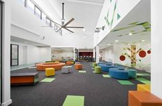 MLE (Modern Learning Environments)