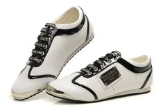f23caff17c8 dolce   gabbana - shoes men Gucci Shoes