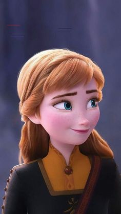 Disney Pixar, Frozen Disney, Disney Animation, Disney E Dreamworks, Disney Cartoons, Disney Art, Disney Movies, Ana Frozen, Frozen Frozen