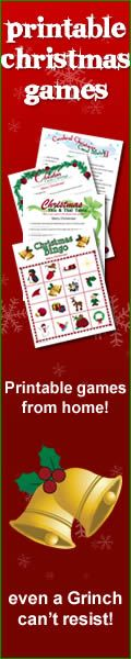 Gift Exchange Game - Holiday Christmas Party, Gift Grabs