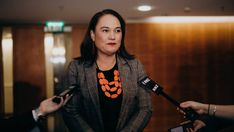 Social Development Minister Carmel Sepuloni wants to look at ways the welfare system can encourage volunteering. Volunteer Jobs, Volunteer Management, Social Services, That Look