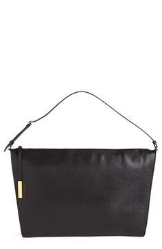 Stella McCartney 'Eco' Shoulder Bag available at #Nordstrom