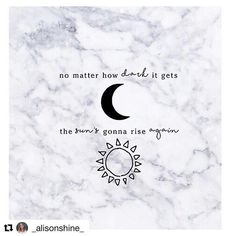 #Repost @_alisonshine_ with @get_repost  Cycles and phases seem to govern the celestial coordinates of our Universe. So why wouldn't that apply to our spiritual and energetic selves as well? If you feel stuck wait. There is always movement that we cannot yet see. Your life is in continuous evolution. Each moment marks a new beginning in the sense that you are always creating. The possibilities are endless... . . . #lightworker #intuitive #celestial #guidance #universal #truth #seek #clarity…