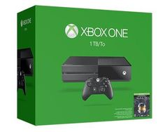 Xbox One doubles storage to a terabyte, gets jacked-up controller. Buy your latest #games and #gadgets from an array of #electronics stores listed at http://legitcashback.com