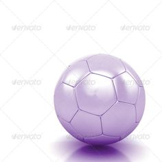 soccer ball isolated white background ...  3d, activity, air, background, ball, champions, competition, country, design, element, flag, floating, football, game, goal, gold, icon, illustration, isolated, italy, league, leisure, object, on, soccer, sphere, sport, symbol, team, tournament, white