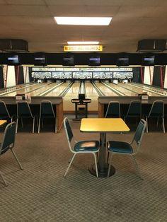 Northern Lights Casino Hotel U0026 Event Center | Minnesota | Area Attractions  | Pinterest | Northern Lights, Casino Hotel And Minnesota