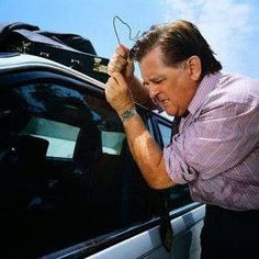 http://www.popalock.com/franchise/wilmington-nc/services - If you find yourself locked out of your car...call Pop-A-Lock today. (910) 798-3001