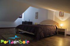 il Residence Porta Del Sole a Manfredonia, offre diverse soluzioni di alloggio per un preventivo chiama al 3487600755 - 3427872164!!!