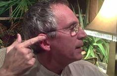 Massagem em ponto especial na orelha reduz ansiedade e alivia dor de cabeça | Cura pela Natureza.com.br