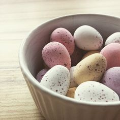 First Mini Eggs of the season #indulgence #foodiephotoaday @englishmumdotcom