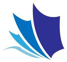 Investing Guide at Deep Blue Group Publications LLC Tokyo: Kyndige skat planlægning tips til slutningen af året  Visse bevægelser, du kan gøre inden udgangen af 2014 kan reducere din skat bill væsentligt når du filen din tilbagevenden næste år. Nu er det tid til at gennemgå nogle vigtige kreditter og fradrag.  Mere relateret indhold: http://deepbluegroup.org/ http://deepbluegroup.org/blog/ https://www.facebook.com/deepbluepublicationsgroup
