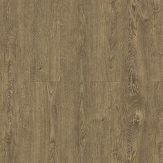Graboplast Grabo PlankIT Bolton LVT padló Hardwood Floors, Flooring, Kitchen And Bath, Wood Floor Tiles, Wood Flooring, Floor
