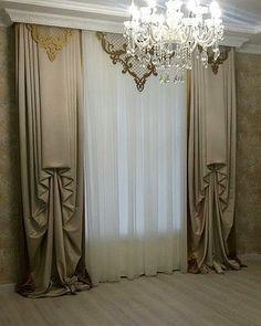 Одна из важных составляющих внутриквартирного декора — оконный проем В большинстве случаев подоконн - lambreken4you