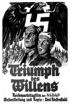 el triunfo