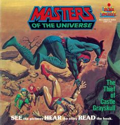 """<span class=""""image_viewer_section"""" style=""""margin-right:0;"""">Cover</span><span style=""""vertical-align:inherit;"""" class=""""image_viewer_desc"""">: The Thief of Castle Grayskull</span>"""