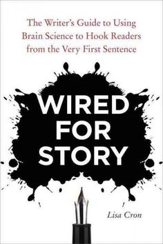 This guide reveals how writers can utilize cognitive storytelling strategies to craft stories that ignite readers brains and captivate them through each plot element. Imagine knowing what the brain cr