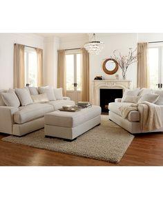cool Living Room Sofa , New Living Room Sofa 21 For Contemporary Sofa Inspiration with Living Room Sofa , http://sofascouch.com/living-room-sofa/16378