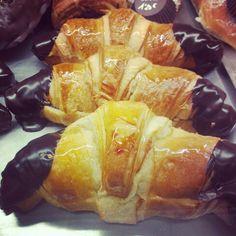 Buenos y sabrosos días, os recordamos que el horario de la primera quincena de Septiembre será de 8:00 a 15:00 L-V, Sábado y Domingo cerrado. #migaspanybolleria #alicantegram #Alicante #alicantephoto #alicantecity #tiamaria #cumpleaños #instagramers #instalike #instalicante #igersalicante #igers #instafriends #instamood #incostabrava #instadaily #panaderia #pan #tarta #cake