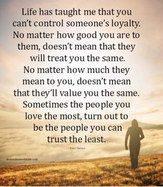 Hurt By Family Members Quotes Quotesgram Quotes Pinterest