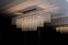 Manufacturer of hand-crafted lamps and crystal chandeliers look for comercial agents, distribuitors, representatives, decorators, interior designers. We are specialized in bespoke lamps, special lamps for hotel lighting, projects, etc. Please contact to international@bimaxlight.com . www.bimaxlight.com