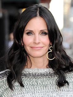2014 Courteney Cox Is Hosting Thanksgiving Dinner for 30 People http://greatideas.people.com/2014/11/21/courteney-cox-thanksgiving-cougar-town/