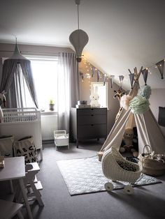 Home Decoration Ideas Apartments .Home Decoration Ideas Apartments Baby Boy Room Decor, Baby Bedroom, Baby Boy Rooms, Home Decor Bedroom, Kids Bedroom, Casa Kids, Home Decor Quotes, Cute Home Decor, Kids Room Design
